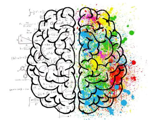 Unterschied zwischen Kreativität und Ideenvielfalt
