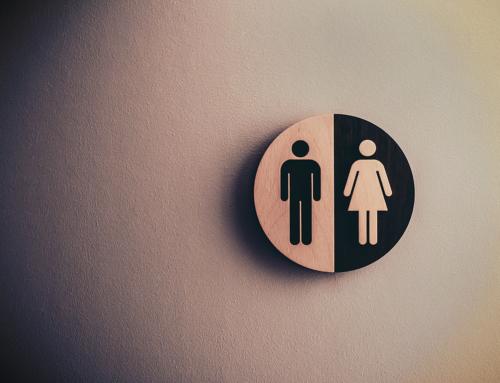 Sexualkunde oder Genderkunde oder Menschenkunde